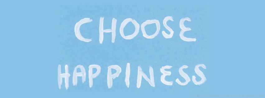 citation choose hapiness