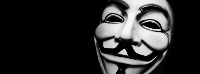 Anonymous 2 couverture facebook