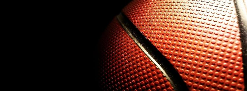 basketball couverture facebook