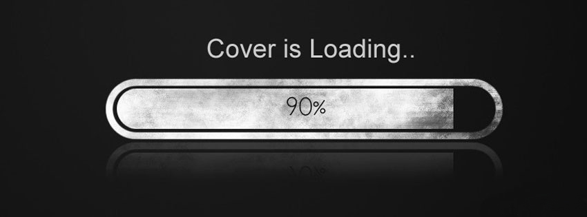cover is loading 90
