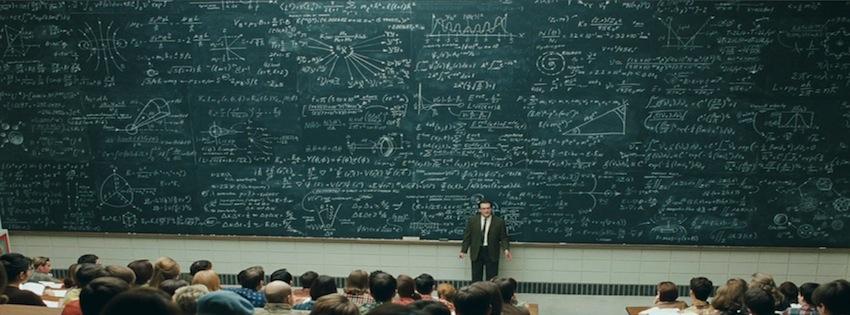 Cours de physique couverture facebook