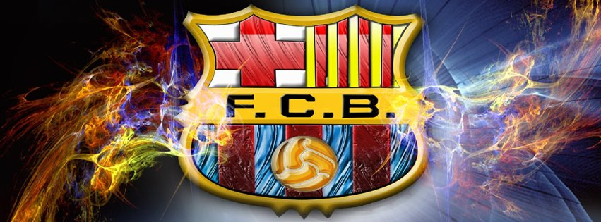 cover barca
