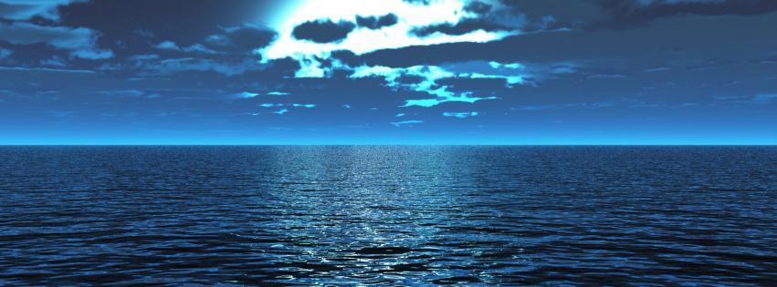 cover facebook mer et ciel