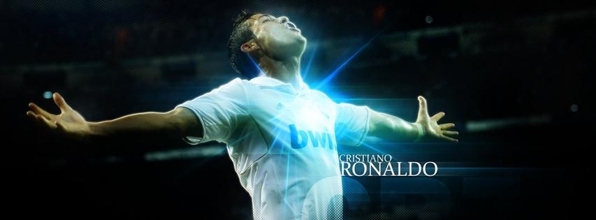 cristiano.ronaldo