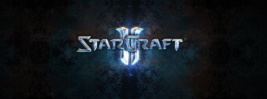 jeux.videos.starcraft