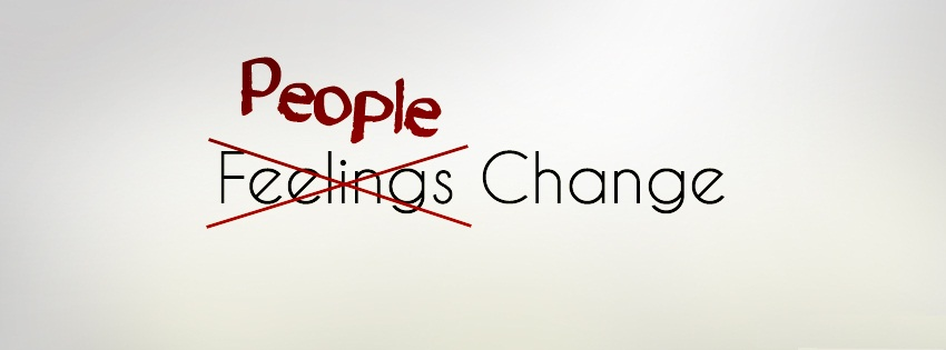 couverture facebook people change