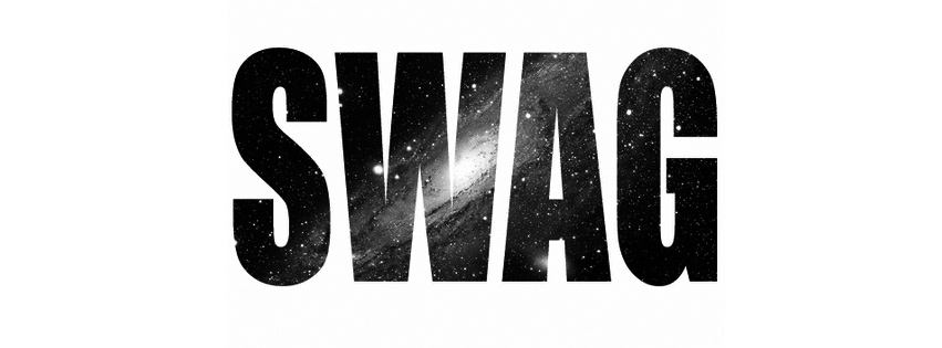 Swag galaxy couverture facebook
