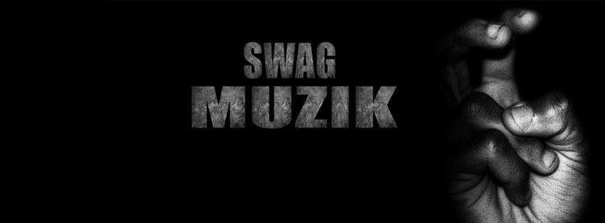 Swag Music couverture facebook