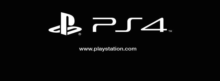 PS4 futur playstation couverture facebook