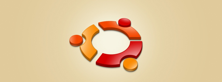 Ubuntu couverture facebook