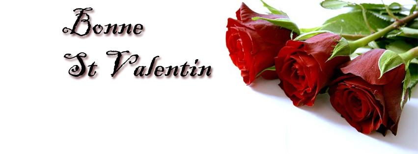couverture-facebook-saint-valentin-bonne-st-valentin