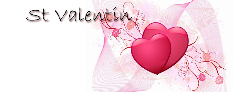 couverture-facebook-saint-valentin-coeur-rose