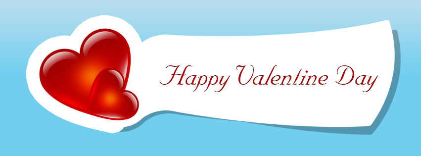 couverture-facebook-saint-valentin-happy-valentine-day