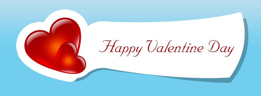 couverture-facebook-saint-valentin-happy-valentine-day