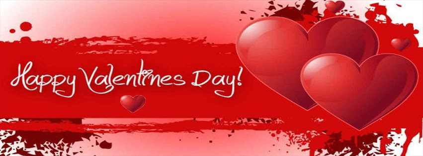 couverture-facebook-saint-valentin-happy-valentines-day