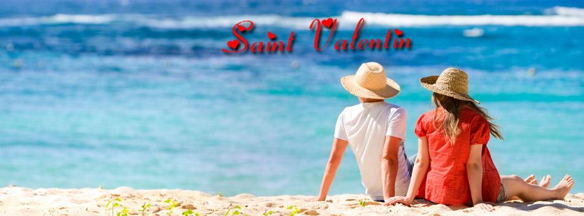couverture-facebook-saint-valentin-plage