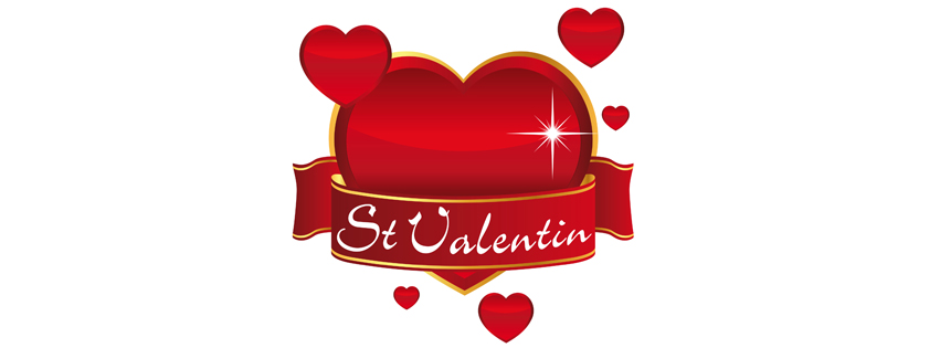 couverture-facebook-saint-valentin
