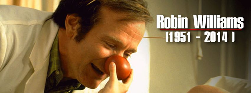 couverture-facebook-robin-williams2