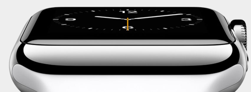 couverture-facebook-iphone6-applewatch3