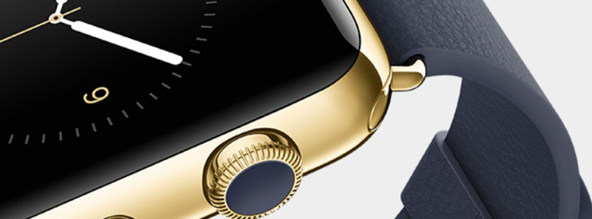 couverture-facebook-iphone6-applewatch4
