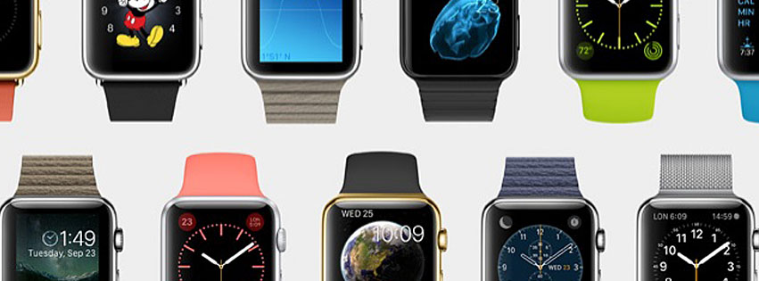 couverture-facebook-iphone6-applewatch5